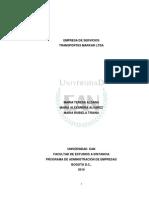 AldanaMaria2010.pdf