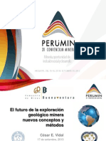 PERUMIN 31.pdf