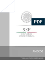 anexo 2014-2015_normas_14-15