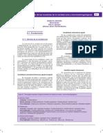 Capitulo8 Procesamiento de Las Muestras de La Cavidad Oral y Otorrinolaringológicas
