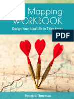 Life Mapping Workbook 2013