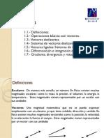 Tema1 Vectores Castellano