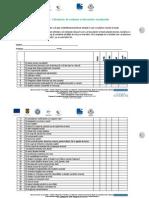 Fisa de lucru - Chestionar de evaluare a intereselor vocationale.docx