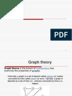 5. rekjar GRAPH-1.pdf