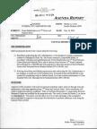PRR_7112_Agenda_Report.pdf