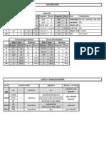LATIN2.pdf