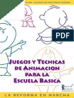 JuegosyPasatiempos diarioeducacion