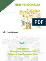 Manajemen Personalia.ppt