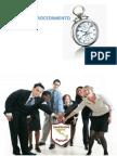 GUIA de Medicion y Procedimientos de Trabajo