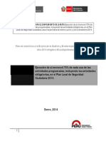 guia_metologica_conasec.pdf