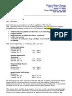 H1N1-Clinics-Staff-E-mail-10-16-09.pdf