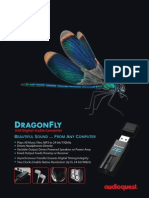 DraggfhfhfghonFly
