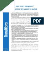 transitions1401.pdf