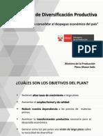 7 Plan Nacional de Diversificación Productiva- Piero Ghezzi.pdf