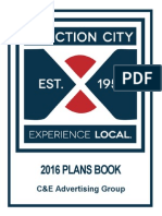 junction city book final