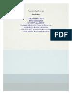 progressive white paper