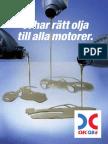 Vi har ratt olja till alla motorer.pdf
