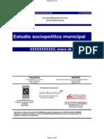 Ejemplo_encuesta_municipal_11p.pdf