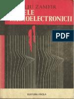 Bazele Radioelectronicii 1987
