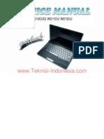 www.teknisi-indonesia.com.W210CU.pdf