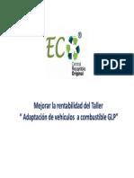 PresentacionGLP.pdf