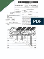 Patent Application Publication