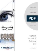 optical-catalog.pdf
