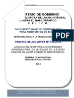 Dbc_anpe_bienes Anpe Nº019