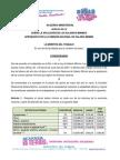 Acuerdo Min Sal Min 2012 6.5