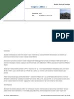 [ Mendikat ][ Ocejón ] [ Montes de Guadalajara ] [ pag 309 ].pdf