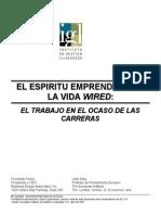 [Flores_Fernando]_El_Espiritu_Emprendedor_Y_La_Vid(BookFi.org).doc