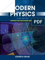 Beiser by arthur pdf physics perspective of modern