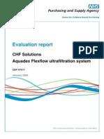 ultrafiltration.pdf