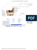 Boitier Allumage CDI SUZUKI 125 Burgman 2007 à 2011 - Lateliermotospieces