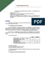 Caso Practico 84-96 Contabilidad de Proyectos