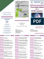 neurologia basica.pdf