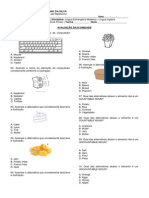 prova_iii_unidade_ingles_8.pdf