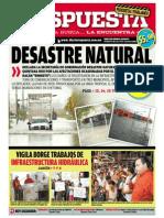 respuesta17agosto2012[1]