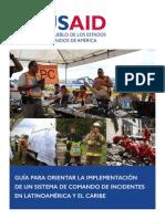 Guía Imp. SCI Final en Esp.