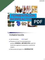 Clase Fermentacion Biorreactores 2014-05-09 (1)