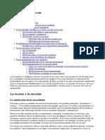 Economia Politica Isipedia (1)
