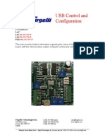 LAC Advanced Configuration