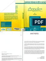 167780222 Annales Du Dalf