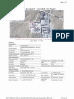 Ownership Maps.pdf