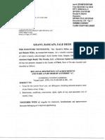 AERM - Sloan Prop Deed.pdf