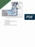 Flood Control.pdf
