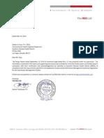 Certification.pdf