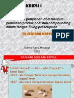 Kapsul 2012 Copy