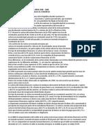 Análisis Créditos de Consumo Años 1998-2000 (Ricardo Yobanny de La Cruz Fuelpaz)
