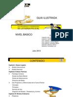 Guia Ilustrada de UPDF 2010[1]
